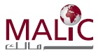 MALIC CENTER Logo